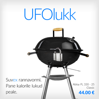 100_1_lukuexpert_uus_kodukas_1000x1000-07.jpg