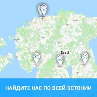 101_3_LukuExpert_1000x1000px_eestikaart_RUS.jpg