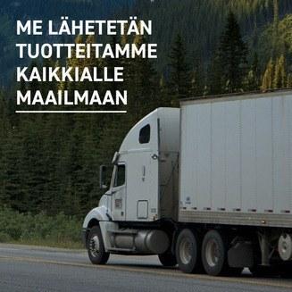 102_4_LukuExpert_1000x1000px_transport_FIN.jpg