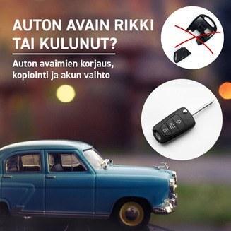 83_4_LukuExpert_1000x1000px_autovotmed_FIN.jpg