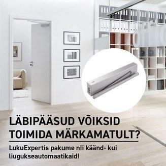 85_1_LukuExpert_1000x1000px_ukseautomaatika.jpg