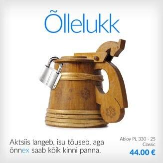 98_1_lukuexpert_uus_kodukas_1000x1000-08.jpg