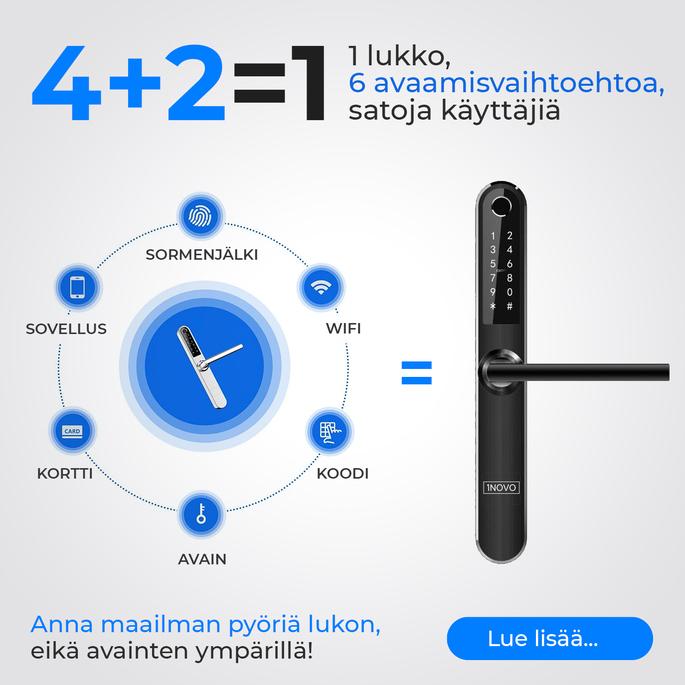 117_4_LE-iNOVO-nutiluk-FI.jpg