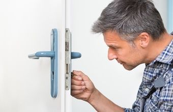 Hooldatud lukud ja uksesulgurid pikendavad seadmete eluiga ning hoiavad kulud kontrolli all