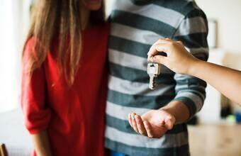 Uue kodu ostmise meelespea