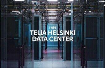 Mobiilsed läbipääsulahendused Telia Soome näitel