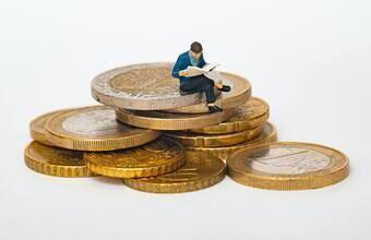 Kes münti ei loe, see tuhandet ei saa