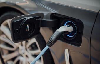 Parem elektriauto osta kui kahetseda