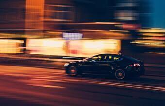 Viis põhjust kohe elektriauto osta