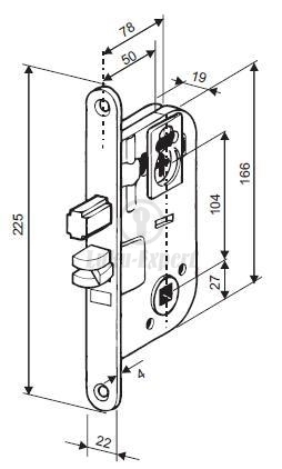 P641130 moreover US6058356 also DOOR HANDLE ABLOY POLAR 6 252F007 BRASS 252FGRA   2840 60mm doors 29 AB6 007GRA together with Installation Of Access Control System Method Of Statement further DOOR HANDLE ABLOY 3 19 252F0321 STAINLESS STEEL AB3 19 0321. on access control door contacts