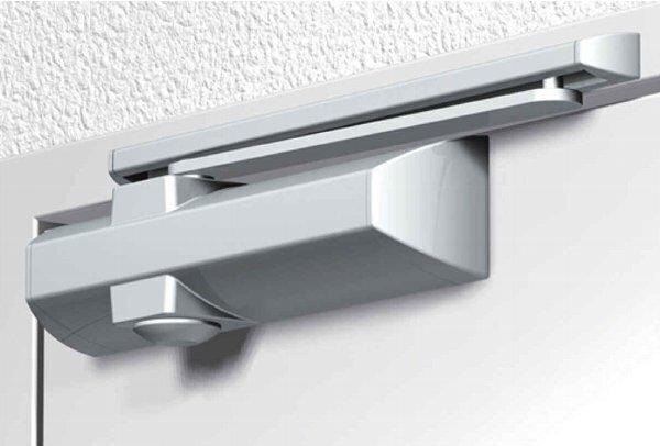 Door Closer Dorma Ts90 Sliding Arm En 3 4 Grey Lukuexpert