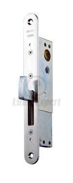 HIGH SECURITY MORTISE LOCK ABLOY LC306-30,5