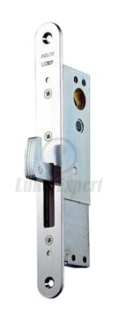 HIGH SECURITY MORTISE LOCK ABLOY LC307-35