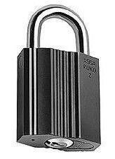 PADLOCK ASSA 2640 SNAP LOCKING