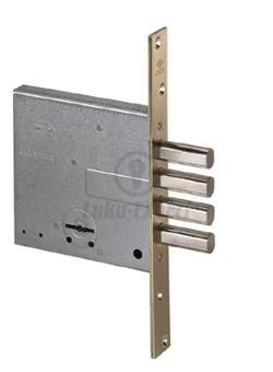 HIGH SECURITY LOCK CISA 57028