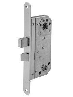 HIGH SECURITY MORTISE LOCK ASSA 8765 SYM