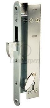 HIGH SECURITY MORTISE LOCK FAS 90003
