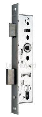 EURO MORTISE LOCK NEMEF 9500/25