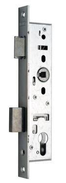 EURO MORTISE LOCK NEMEF 9500/35