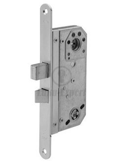 HIGH SECURITY MORTISE LOCK ASSA 8765 SYM