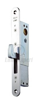 HIGH SECURITY MORTISE LOCK ABLOY LC307-30,5