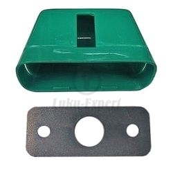 ABLOY 6428 EVACUATION COVER