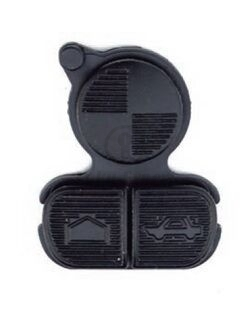 BMW CAR KEYSHELL SPARE BUTTONS
