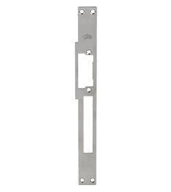 ELEKTRILISE VASTURAUA JIS PLAAT 916X (250x28x3mm) EURO