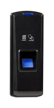 BIOMETRIC FINGERTOUCH T1000-ID FINGERPRINT+RFID CARD READER