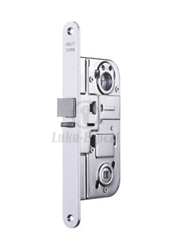 MORTISE LOCK ABLOY LC202 LEFT
