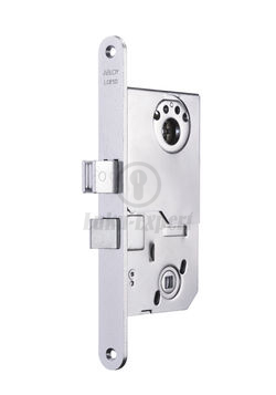 HIGH SECURITY MORTISE LOCK ABLOY LC210