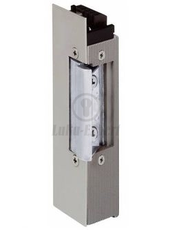 ELECTRIC STRIKE EFF EFF 142U LEFT FOR FIRE RESISTANT DOORS