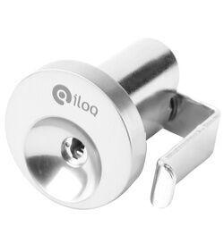 CAM LOCK iLOQ C10S.50 (for indoor use)