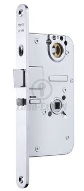 MORTISE LOCK ABLOY EXIT LE180 FOR FLUSH DOORS LEFT