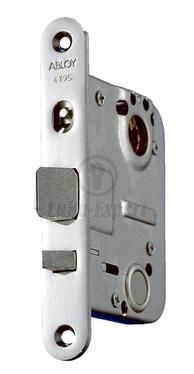 MORTISE LOCK ABLOY 4195 LEFT