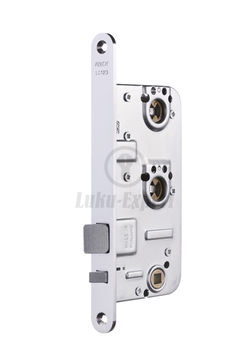 MORTISE LOCK ABLOY LC123 LEFT