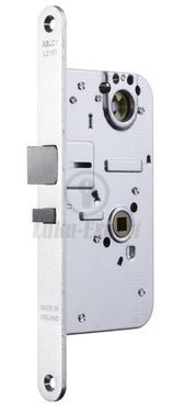 MORTISE LOCK ABLOY LC193 LEFT