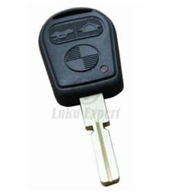 BMW CAR KEYSHELL