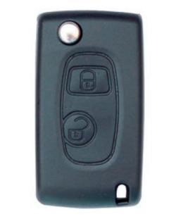 LEXUS CAR KEYSHELL (WITHOUT ELECTRONICS)