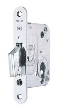 MORTISE LOCK ABLOY 4232
