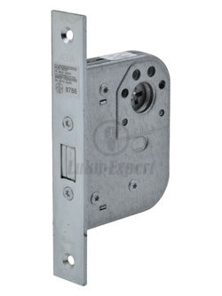 HIGH SECURITY MORTISE LOCK ASSA 8788 SYM