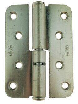 HING ABLOY 7048 115mm PKE PAREM