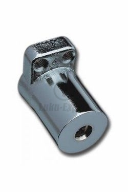 CYLINDER ABLOY CLASSIC CR (CY058) INSIDE