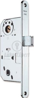 MORTISE LOCK ABLOY 4181