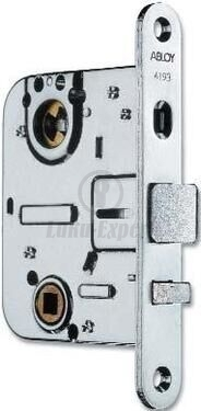 MORTISE LOCK ABLOY 4193 LEFT