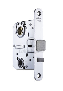 MORTISE LOCK ABLOY 4194 LEFT
