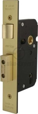 HIGH SECURITY LOCK SANTOS 795-45 L.