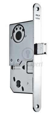 HIGH SECURITY MORTISE LOCK ABLOY LC211