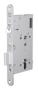 MOOTORILUKKO ABLOY EL520 55/24mm (2.4)