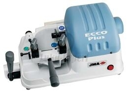 KEY CUTTING MACHINE JMA ECCO-PLUS